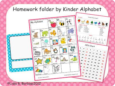 kindergarten credence suggests cover deal