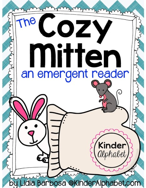 the-cozy-mitten-pritnables