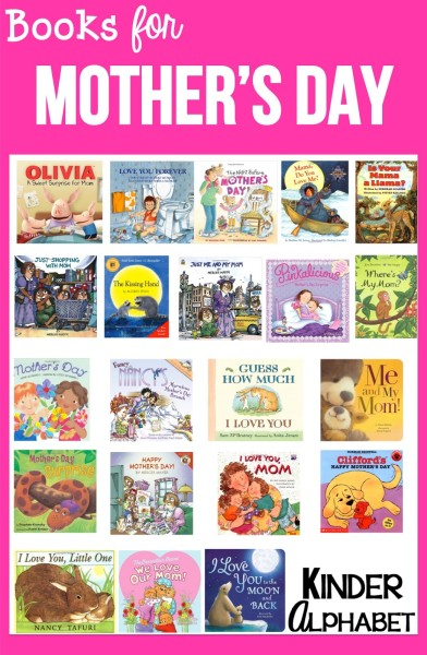 Books-for-Mothers-Day2